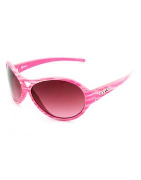 Sunglasses Jee Vice JV15-500115001 (ø 63 mm) (Purple)