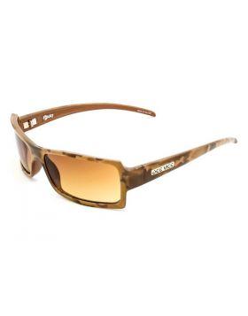 Sunglasses Jee Vice JV16-250120001 (ø 60 mm) (Bronze)