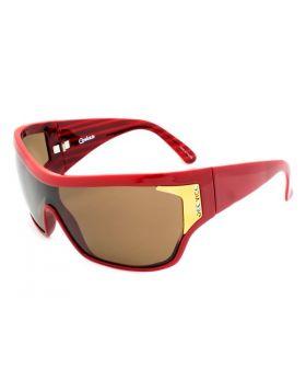 Sunglasses Jee Vice JV19-370120001 (ø 135 mm) (Bronze)