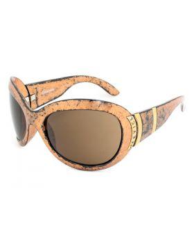 Sunglasses Jee Vice JV20-201220001 (Ø 62 mm)