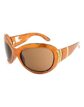 Sunglasses Jee Vice JV20-910112000 (Ø 62 mm) (Bronze)
