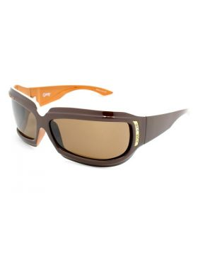 Sunglasses Jee Vice JV22-220120000 (Ø 70 mm) (Bronze)