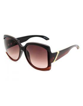 Sunglasses Jee Vice JV27-220120001 (ø 63 mm)