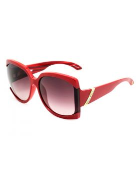 Sunglasses Jee Vice JV27-370120001 (ø 63 mm)