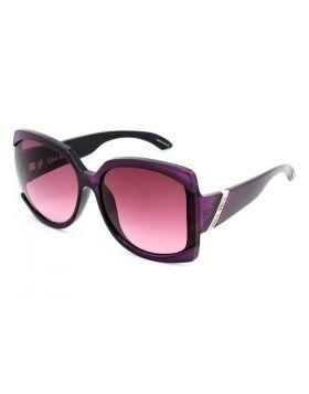 Sunglasses Jee Vice JV27-620115001 (ø 63 mm) (Purple)