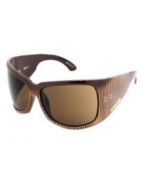 Sunglasses Jee Vice JV31-291220002 (ø 60 mm)