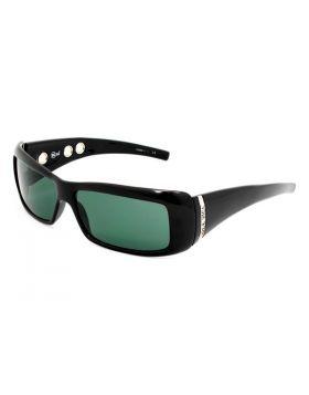 Sunglasses Jee Vice MAD-BLACK (ø 60 mm) (Green)