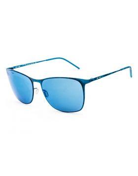 Sunglasses Italia Independent 0213-023-000 (ø 57 mm)