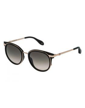 Sunglasses Carolina Herrera SHN038M500300 (ø 50 mm)