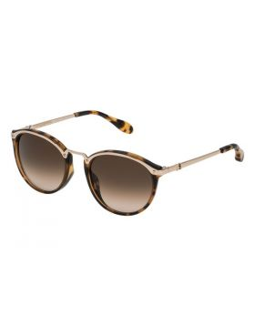 Sunglasses Carolina Herrera SHN041M510300 (ø 51 mm)