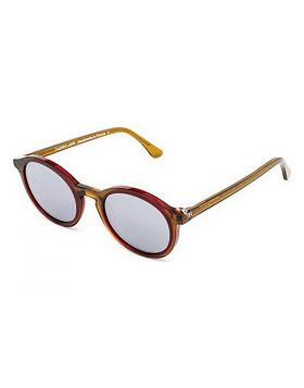Ladies' Sunglasses Thierry Lasry BUTTERY-2256 (ø 50 mm)