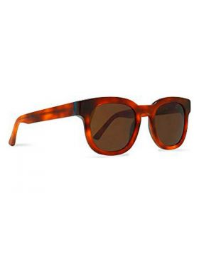 Ladies' Sunglasses Thierry Lasry NUM3-053 (ø 53 mm)