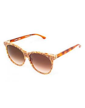 Ladies' Sunglasses Thierry Lasry SCREAMY-V336 (ø 55 mm)