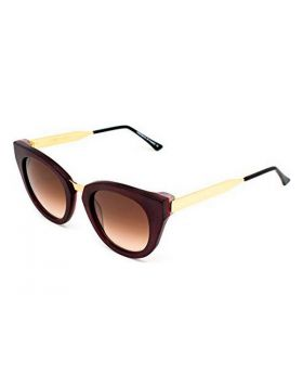 Ladies' Sunglasses Thierry Lasry SNOBBY-509 (ø 51 mm)
