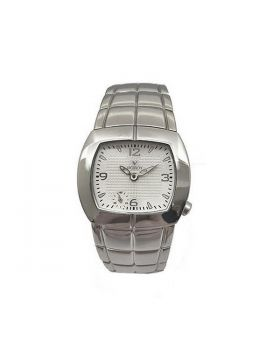Ladies' Watch Viceroy 43476-85 (30 mm)