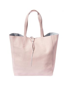 Babila Convertible Bag w/coin purse - Pink