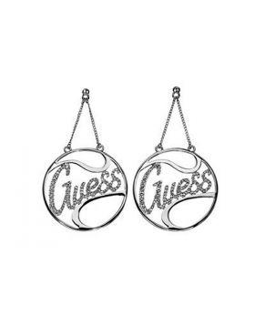 Ladies'Earrings Guess UBE12007