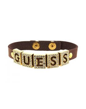 Ladies' Bracelet Guess UBB81319 (20 cm)