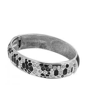 Ladies'Bracelet Guess UBB81330 (20 cm)