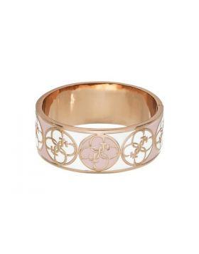 Ladies'Bracelet Guess UBB11487 (21 cm)