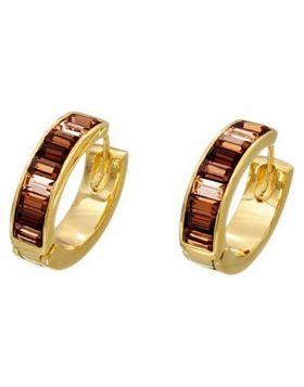 Ladies'Earrings Guess UBE51403