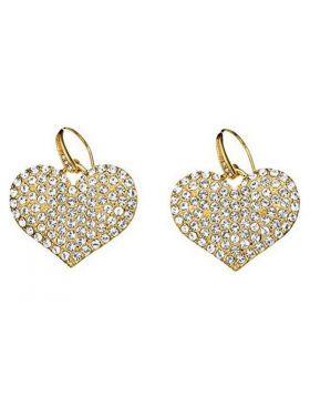 Ladies'Earrings Guess UBE51408