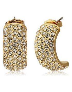 Ladies'Earrings Guess UBE51458