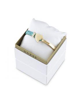 Ladies'Bracelet Guess UBS61029 (21 cm)