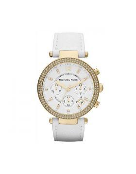 Ladies'Watch Michael Kors MK2290 (40 mm)