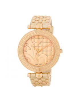 Ladies'Watch Versace VK7190014 (40 mm)