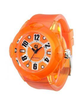 Unisex Watch Tendence 2013044 (52 mm)