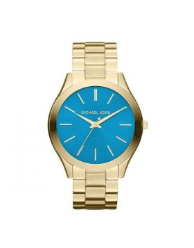 Ladies' Watch Michael Kors MK3265 (41 mm)
