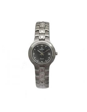 Ladies' Watch Viceroy 45092-53 (25 mm)