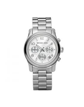 Ladies' Watch Michael Kors MK5076 (38 mm)