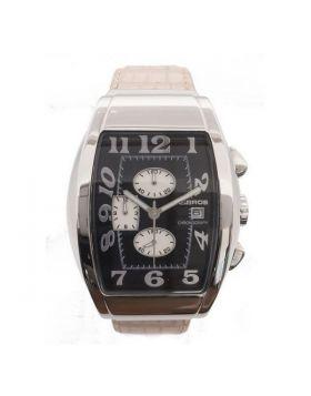 Unisex Watch K&Bros 9425-1-875 (40 mm)