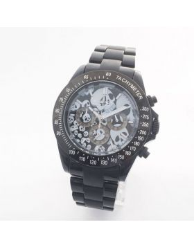 Unisex Watch K&Bros 9517-5-600 (42 mm)