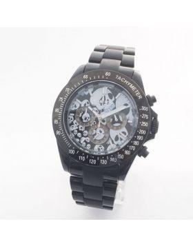 Unisex Watch K&Bros 9517-5-600 (42 mm)