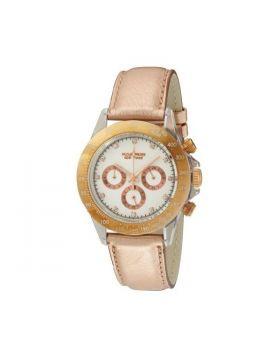 Ladies'Watch K&Bros 9533-3-600 (40 mm)