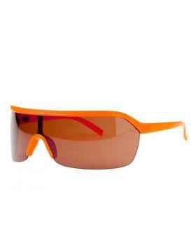 Unisex Sunglasses Bikkembergs BK-50304