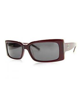 Ladies'Sunglasses Benetton BE72402