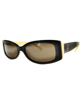 Ladies'Sunglasses Benetton BE72702
