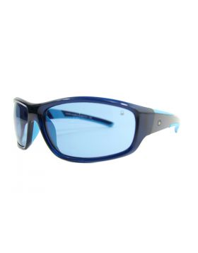 Unisex Sunglasses Benetton BE890S04
