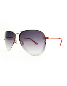 Unisex Sunglasses Benetton BE922S04