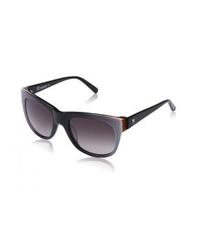 Ladies' Sunglasses Missoni MM-613S-01