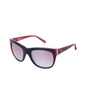 Ladies'Sunglasses Missoni MM-613S-04