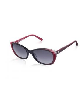 Ladies' Sunglasses Missoni MM-147S-04
