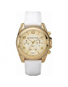 Ladies' Watch Michael Kors MK5460 (40 mm)