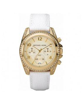Ladies'Watch Michael Kors MK5460 (40 mm)