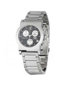 Ladies'Watch Time Force TF1546M-03M (33 mm)