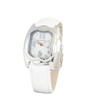 Ladies' Watch Chronotech CT7274L-07 (33 mm)